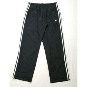 ADIDAS Men Essentials 3-Stripes Track Pants 2719E2